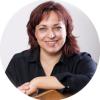 Ing. Eva Rozkovcová